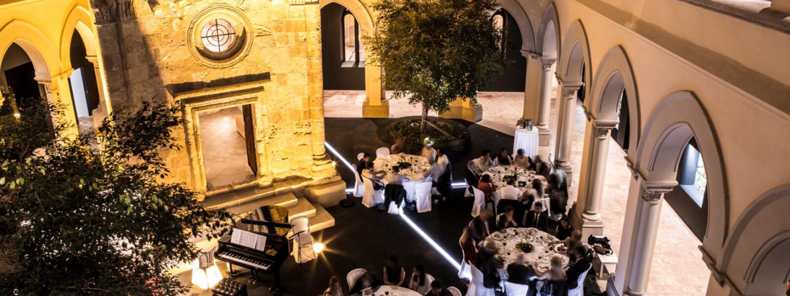 El Seminari Tarragona