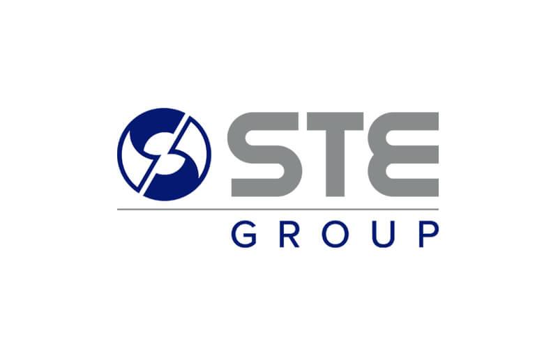 STE Group